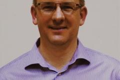 M Chris Thomson