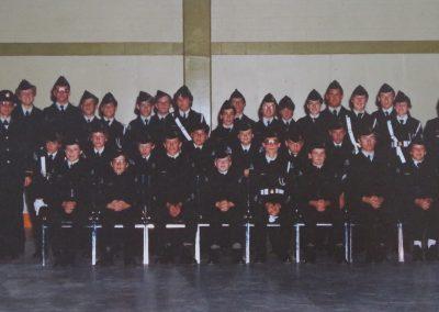 ACR 1983
