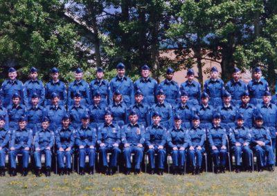 ACR 1997
